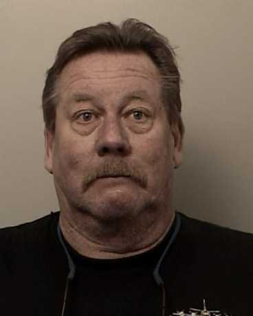 William Dekker, 60, was arrested Friday, Dec. 18, 2015, on suspicion of driving under the influence, El Dorado County Sheriff's Office said.