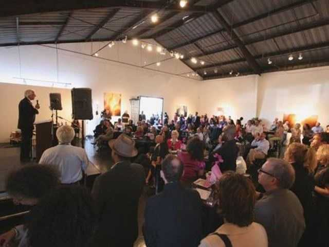 What: 33rd Annual Music Business SeminarWhere: West Sacramento Black Box TheaterWhen: Sat 9am-5:30pmClick here for more information on this event.