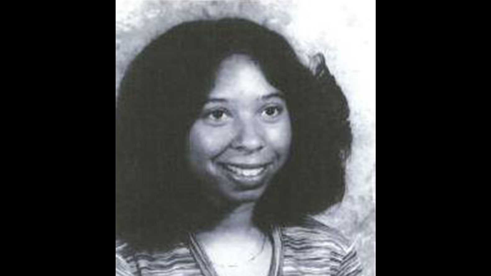 The unsolved murder of disabled Sacramento High School student Mary London remains a mystery 35 years later.