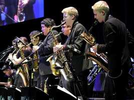 What: Folsom Jazz FestivalWhere: Folsom High School and Rolling Hills ChurchWhen: Sat 7am-10pmClick here for more information about this event.