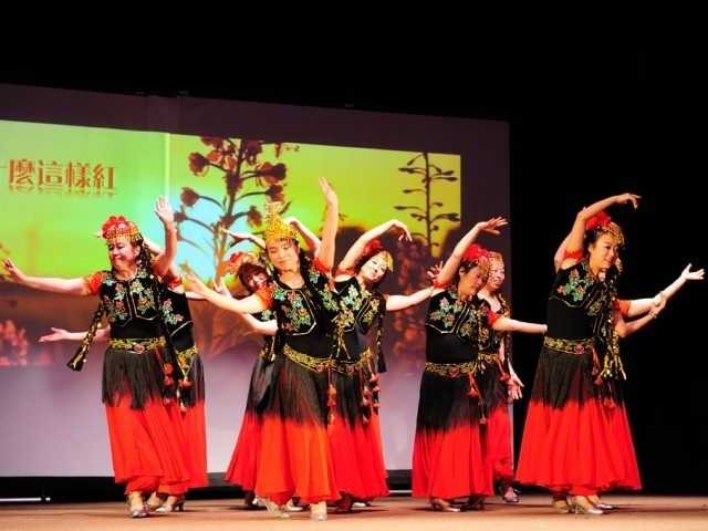 What: 2016 Chinese New YearWhere: Hiram Johnson High SchoolWhen: Sat Noon-5pmClick here for more information about this event.