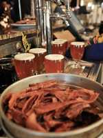 What: Sacramento Bacon FestWhere: Various locationsWhen: Various timesClick here for more information about this event.