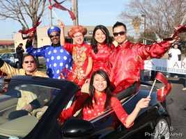 What: Little Saigon Tet Parade and Lunar Flower FestWhere: Little SaigonWhen: Sat 9am-8pm&#x3B; Sun 10am-5pmClick here for more information about this event.