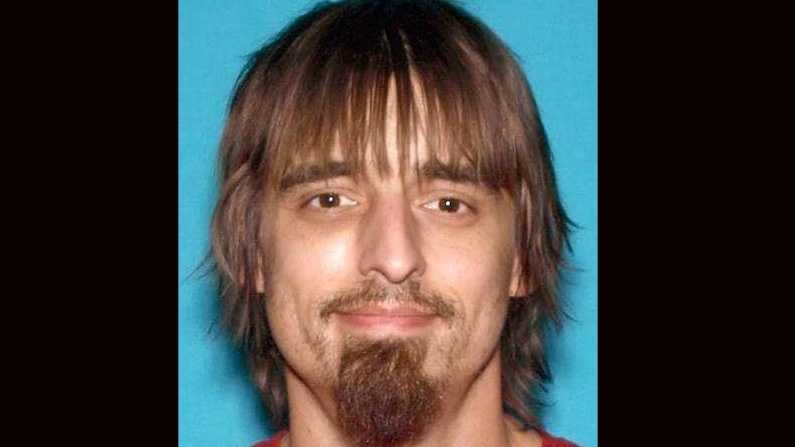 Allen Christopher Martin, 35, of Modesto was reported missing after he was last seen walking away from Chicken Ranch Casino on Feb. 9, officials said.