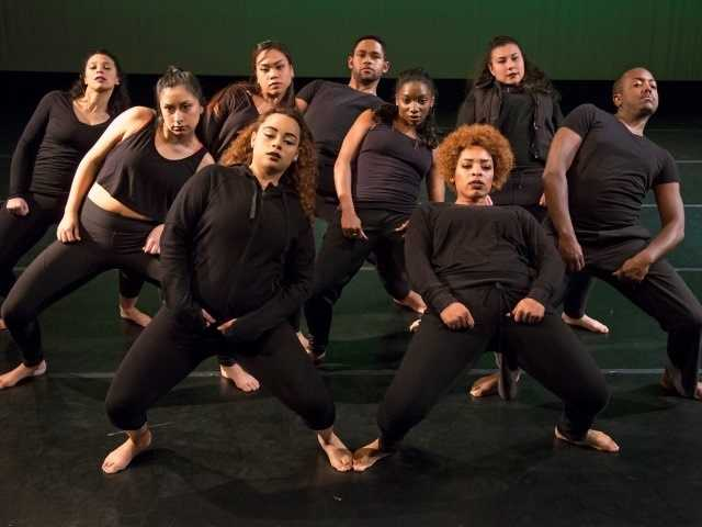 What: Sacramento/Black Art of Dance 2016: Ancestral VoicesWhere: Sacramento State (CSUS) - Solano Hall 1010When: Fri & Sat 8pm&#x3B; Sun 2pmClick here for more information about this event.