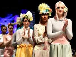 What: Sacramento Fashion Week Boutique ShowcaseWhere: California Automobile MuseumWhen: Sun 6pmClick here for more information about this event.