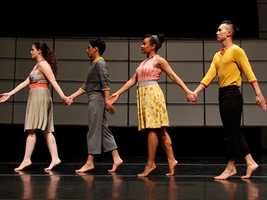 What: Time Is Passing ByWhere: UC Davis Main Theatre - Wright HallWhen: Fri-Sat 8pm-10pm&#x3B; Sun 2pm-4pmClick here for more information about this event.