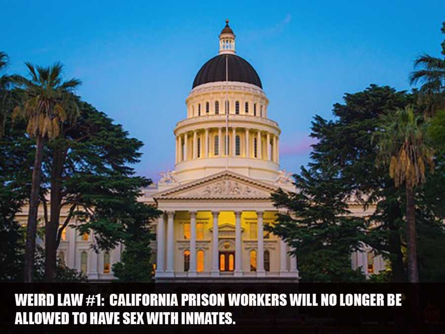 Source: California Legislative Information