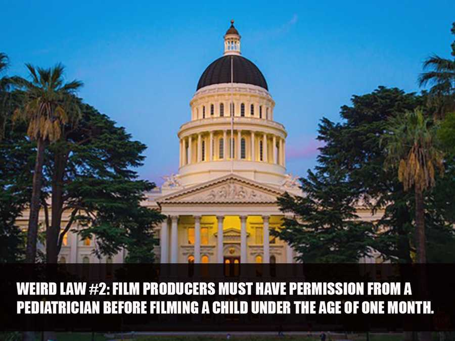 Source: Assembly Bill 2396