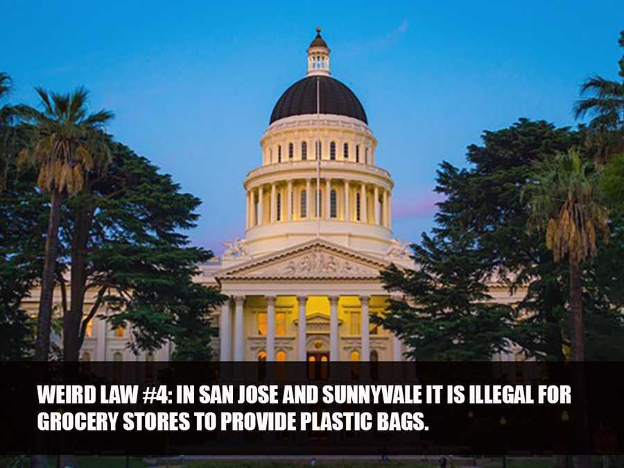 Source: sanjoseca.gov