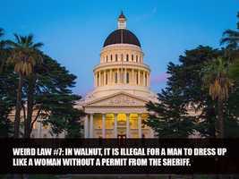 Source: Walnut City Code