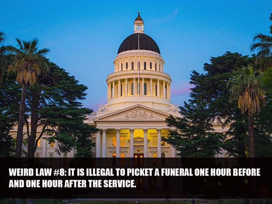 Source: California Legislative Information