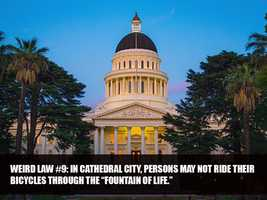 Source: Cathedral City Municipal Code