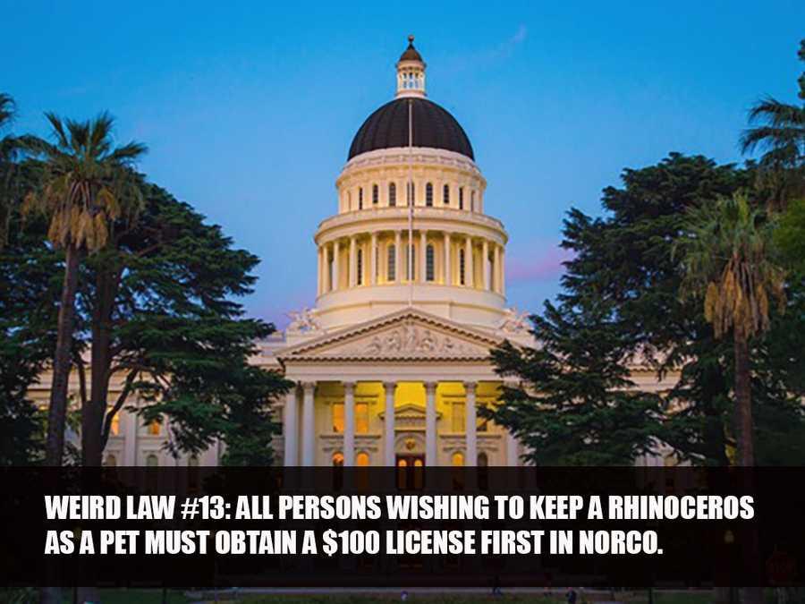 Source: Norco Municipal Code