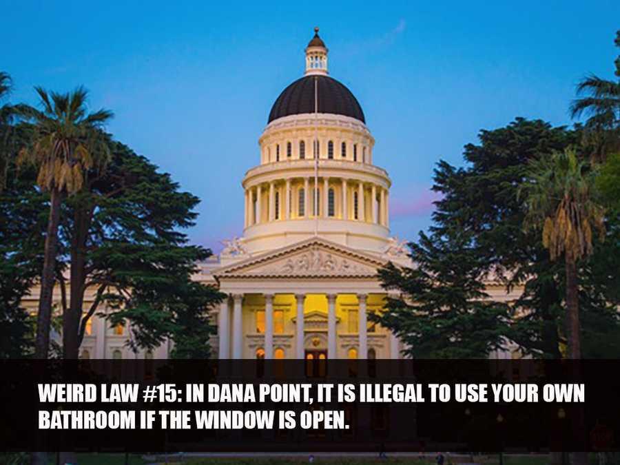 Source: Dana Point Municipal Code