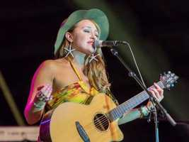 What: Love Child Tour: Anuhea and Through the RootsWhere: Harlow'sWhen: Sat 10pmClick here for more information about this event.