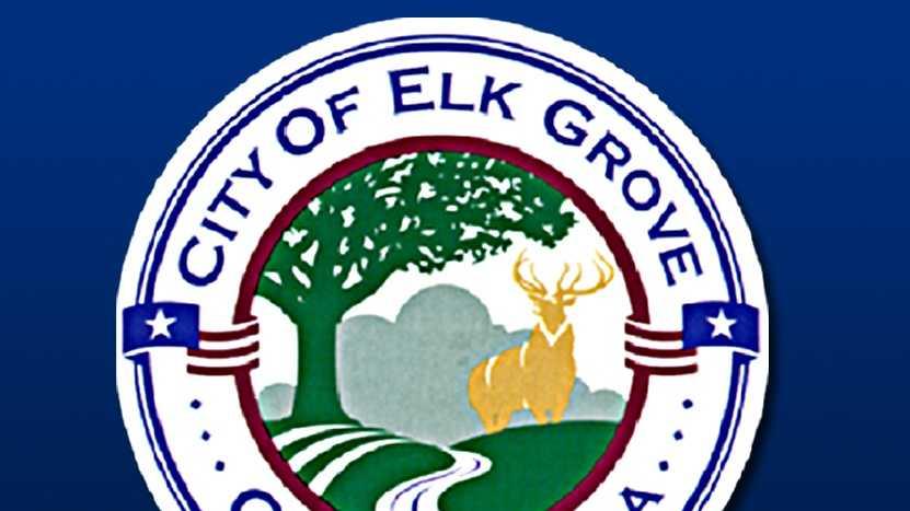 City Of Elk Grove Jobs