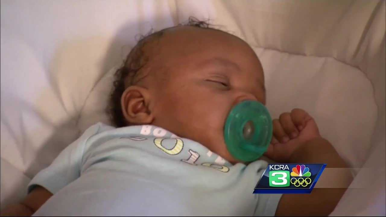 Gov. Jerry Brown will sign a bill into law Monday that will increase the ability for California parents to take more time off when they have a baby.