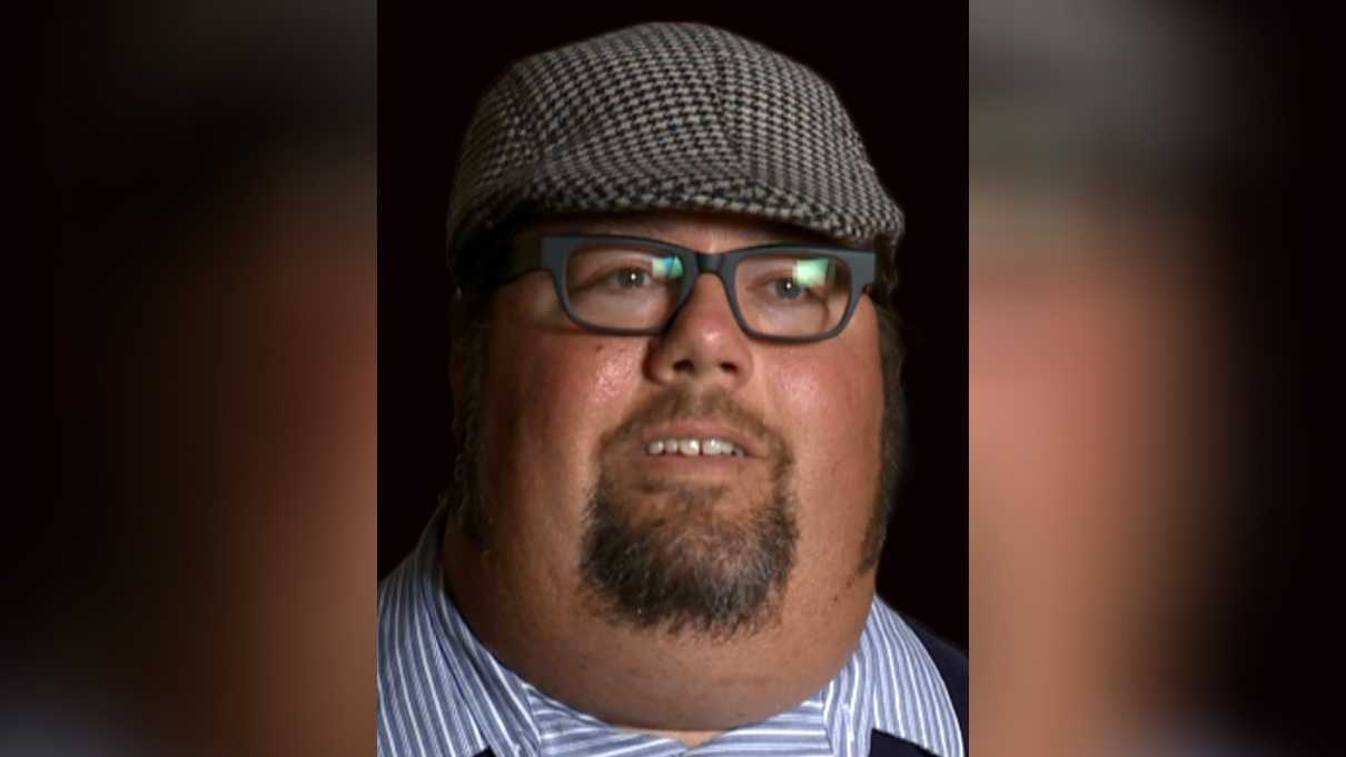 Sacramento mayoral candidate Russell Rawlings drops out of race.
