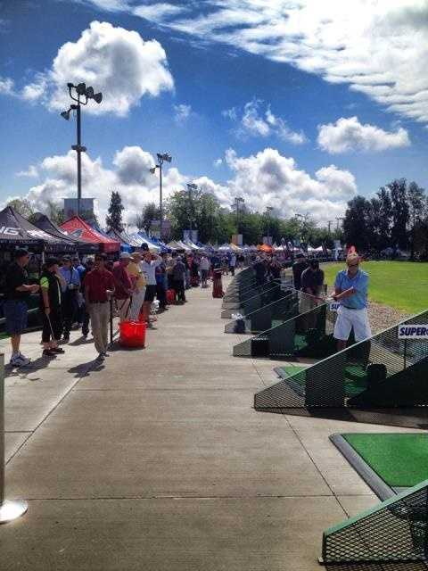 What: Haggin Oaks Golf ExpoWhere: Haggin Oaks Golf ComplexWhen: Fri-Sun 9am-5pmClick here for more information about this event.