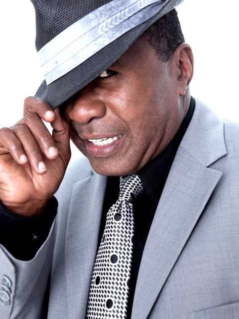 What: Ben Vereen's First Annual Wellness Through the Arts: Sacramento Essay AwardsWhere: Sacramento State (CSUS) - University TheatreWhen: Sat 7pm-9:30pmClick here for more information about this event.