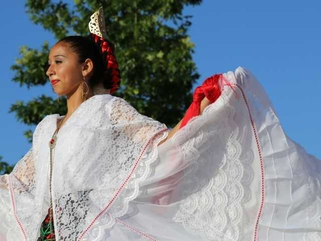 What: 9th Annual iFest (International Festival)Where: Village Green ParkWhen: Sat 5pm-9pmClick here for more information about this event.