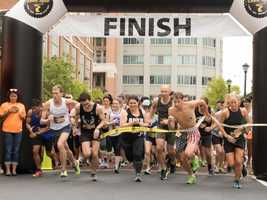 What: National Beer MileWhere: Raley FieldWhen: Sat 11am-5pmClick here for more information about this event.