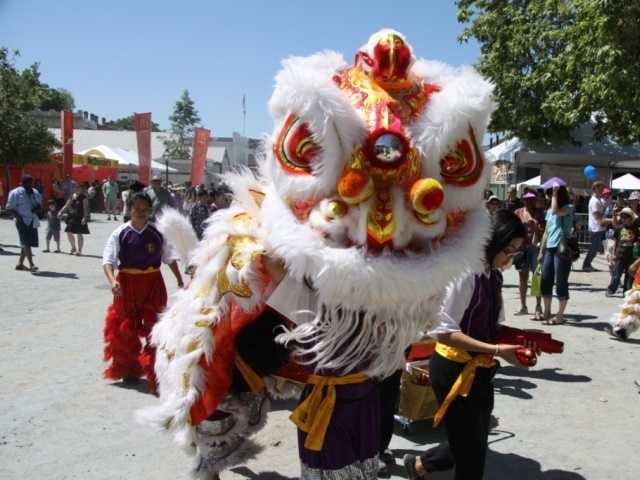 What: Pacific Rim Street FestWhere: Southside ParkWhen: Sat 10am-5pmClick here for more information about this event.