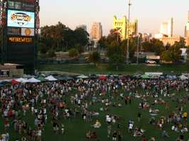 What: Raley Field BrewfestWhere: Raley FieldWhen: Fri 6pm-10pmClick here for more information about this event.