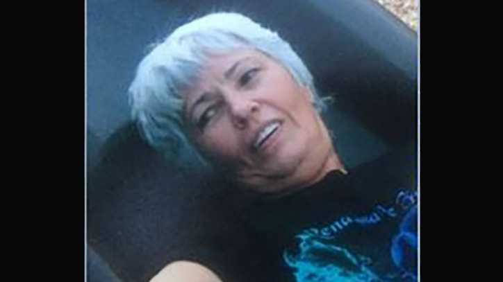 Dawn Legallee Solon, 77, was reported missing from her Rancho Murieta home Friday, deputies said.