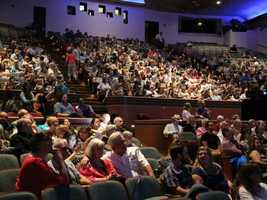 What: 15th Annual French Film FestivalWhere: Crest Theatre & Esquire IMAXWhen: Fri 7pm-11pm&#x3B; Sat 11am-1am&#x3B; Sun 11am-10pmClick here for more information about this event.