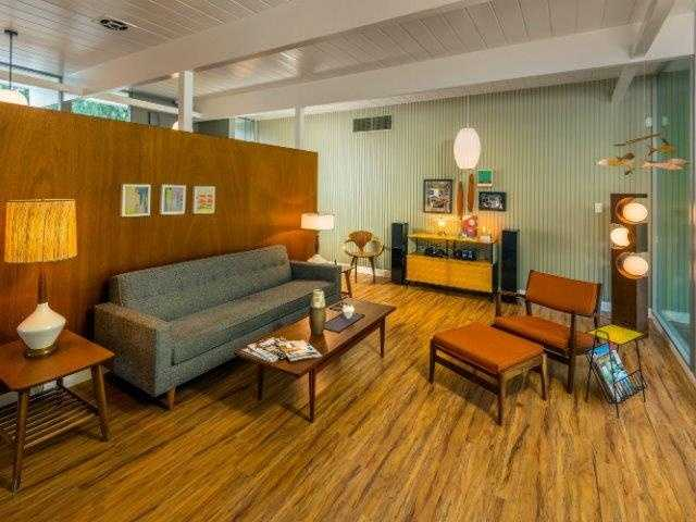 What: 2016 Sacramento Mid-Century Modern Home TourWhere: Alice Birney Waldorf-Inspired K-8 SchoolWhen: Sat 9am-3pmClick here for more information about this event.