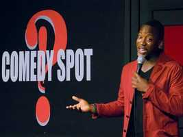 What: Sacramento Stand-up Competition 2016Where: The Sacramento Comedy SpotWhen: Fri 6pm-Sun 10pmClick here for more information on this event.