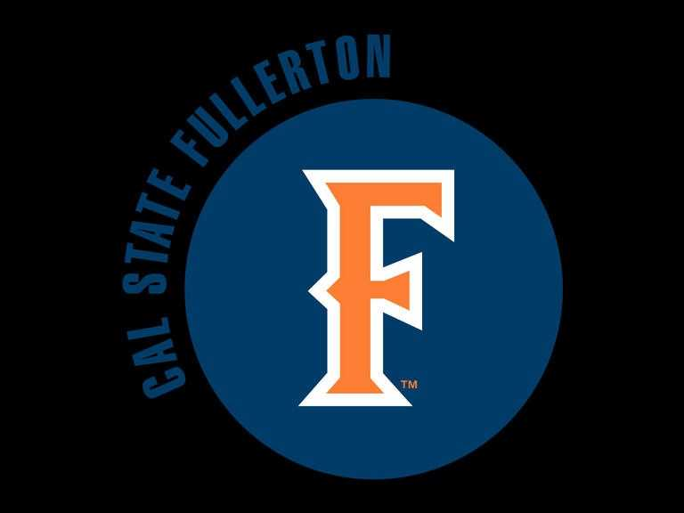 17.) I graduated from Cal State Fullerton with a BA degree in Broadcast Journalism. Go Titans!