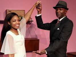 What: Higgins in HarlemWhere: Celebration Arts TheatreWhen: Fri & Sat 8pmClick here for more information about this event.