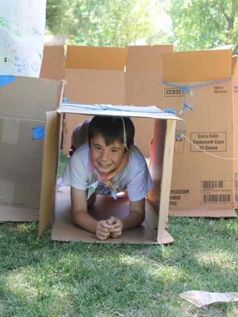 What: Pop-Up Adventure Play DayWhere: Maple Neighborhood CenterWhen: Sat 11am-3pmClick here for more information about this event.