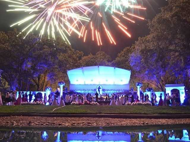 What: Strauss Festival of Elk GroveWhere: Elk Grove Regional ParkWhen: Fri-Sun 7:30pm-10pmClick here for more information about this event.