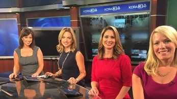 Think You Know All About The Kcra 3 Afternoon Team