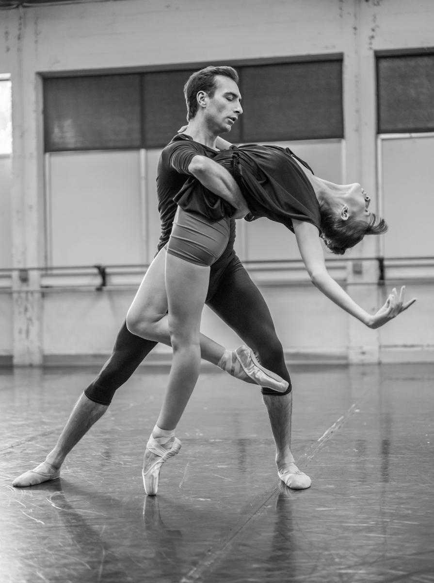 What: Behind the Barre: Made in SacramentoWhere: Crest TheatreWhen: Fri & Sat 7:30pmClick here for more information about this event.