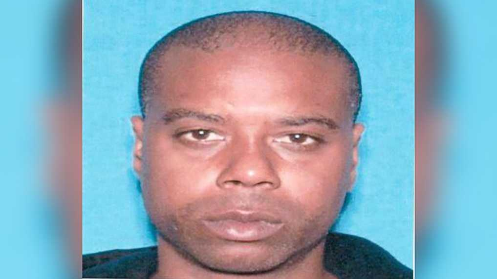 Richard Edward Hill, III, 38, is wanted in connection to the shooting death of 21-year-old A'Tierra Westbrook, the Solano County Sheriff's Office said.