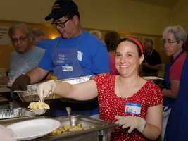 What: 39th Annual Sacramento Jewish Food FaireWhere: Congregation Beth ShalomWhen: Sun 9am-3pmClick here for more information about this event.
