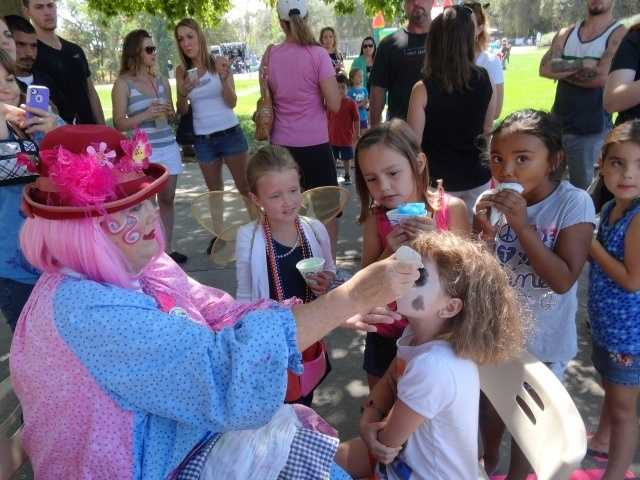 What: Rio Linda and Elverta Country FaireWhere: Depot ParkWhen: Sat 8am-4pmClick here for more information about this event.