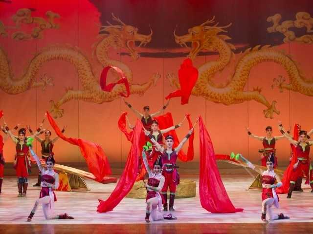 What: The Shanghai Acrobats of ChinaWhere: Harris Center for the ArtsWhen: Fri 7:30pm&#x3B; Sat 2pm & 7:30pm&#x3B; Sun 2pm & 7pmClick here for more information about this event.