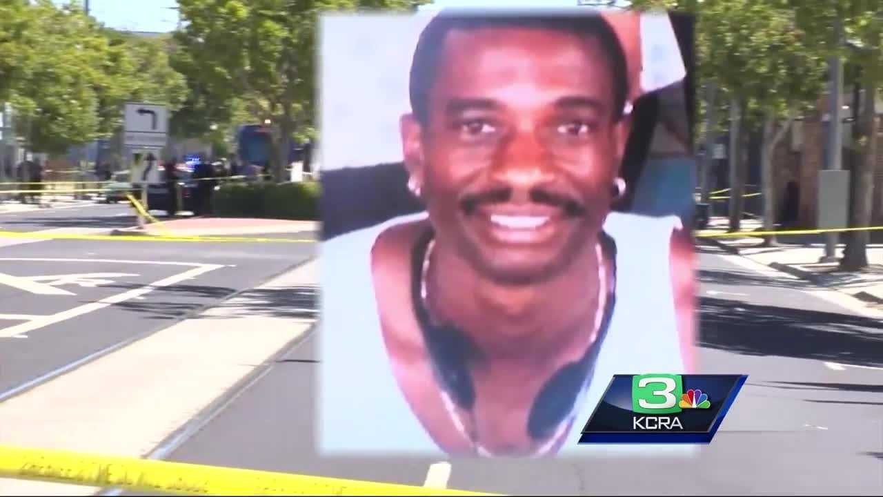 The Sacramento Police Department released dash cam videos and 911 calls in connection to the officer-involved shooting death of Joseph Mann. Police also released new details about the investigation.
