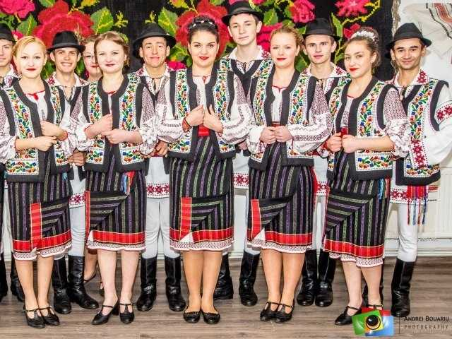 What: Romanian Festival 2016Where: Royer ParkWhen: Sat Noon-7pmClick here for more information about this event.