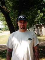 Jeffrey Dean McDaniel: Wanted on child abduction charges.McDaniel, 49, had repeated sexual contact with a 13-year-old female relative. In September 1998, McDaniel left Placer County with the girl, and she was missing for two years until she was found in Mexico. According to the girl, McDaniel traveled with her through California and Nevada before ending up in Mexico. He continued to sexually assault the girl, who became pregnant, the FBI said. McDaniel is 5 feet 11 inches tall, weighs 190 pounds and has brown hair and brown eyes.