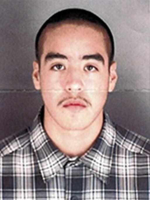 Javier Montanez, Jr.: Wanted on a murder charge.Montanez, 29, was leaving a house party in Galt on Jan. 6, 2006 when he confronted a man who was not at the party. Montanez then jumped the victim, knocking him to the ground while kicking and punching him. Montanez, who was armed with a large knife, stabbed the victim in the chest, the FBI said. Montanez is 5 feet 8 inches tall, weighs 140 pounds and has black hair and brown eyes.