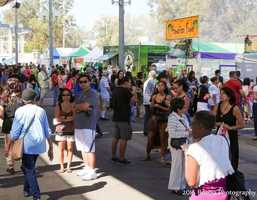 What: 6th Annual Sacramento Aloha FestivalWhere: Cal ExpoWhen: Sat 9am-6pmClick here for more information about this event.
