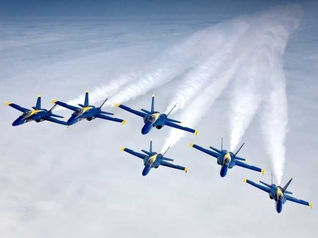 What: 11th Annual California Capital AirshowWhere: Mather AirportWhen: Sat & Sun 9am-5pmClick here for more information about this event.