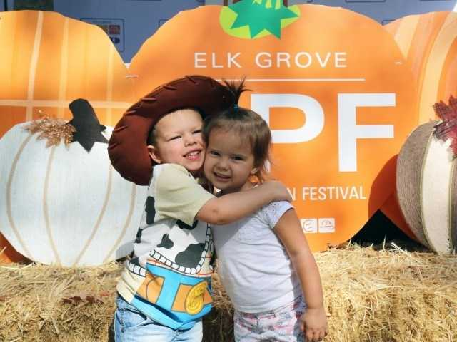 What: Elk Grove Giant Pumpkin FestivalWhere: Elk Grove Regional ParkWhen: Sat & Sun 10am-5pmClick here for more information about this event.